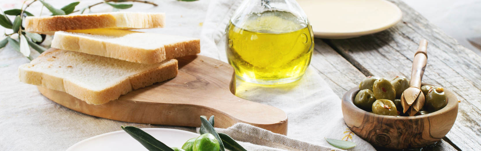 aceite-mediterranea-campoto